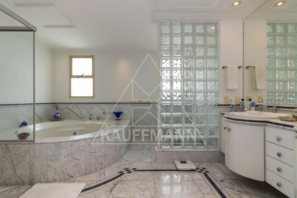 apartamento-venda-sao-paulo-jardim-europa-palazzo-reale-4dormitorios-4suites-5vagas-465m2-Foto27