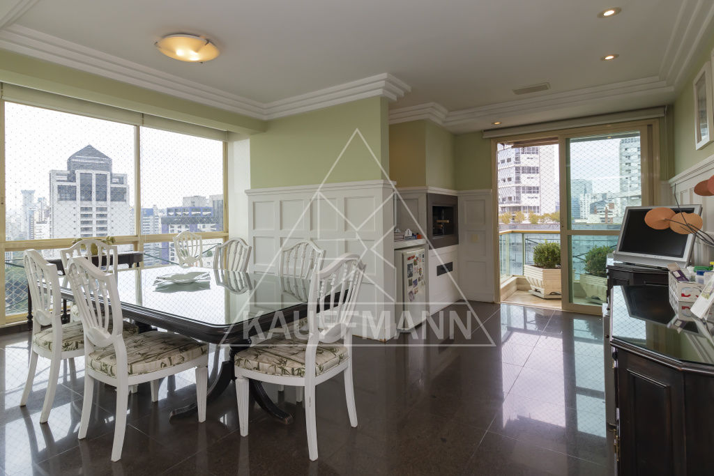 apartamento-venda-sao-paulo-jardim-europa-palazzo-reale-4dormitorios-4suites-5vagas-465m2-Foto28