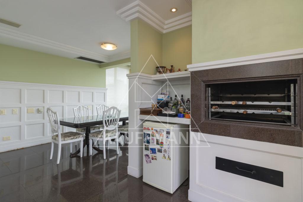 apartamento-venda-sao-paulo-jardim-europa-palazzo-reale-4dormitorios-4suites-5vagas-465m2-Foto29
