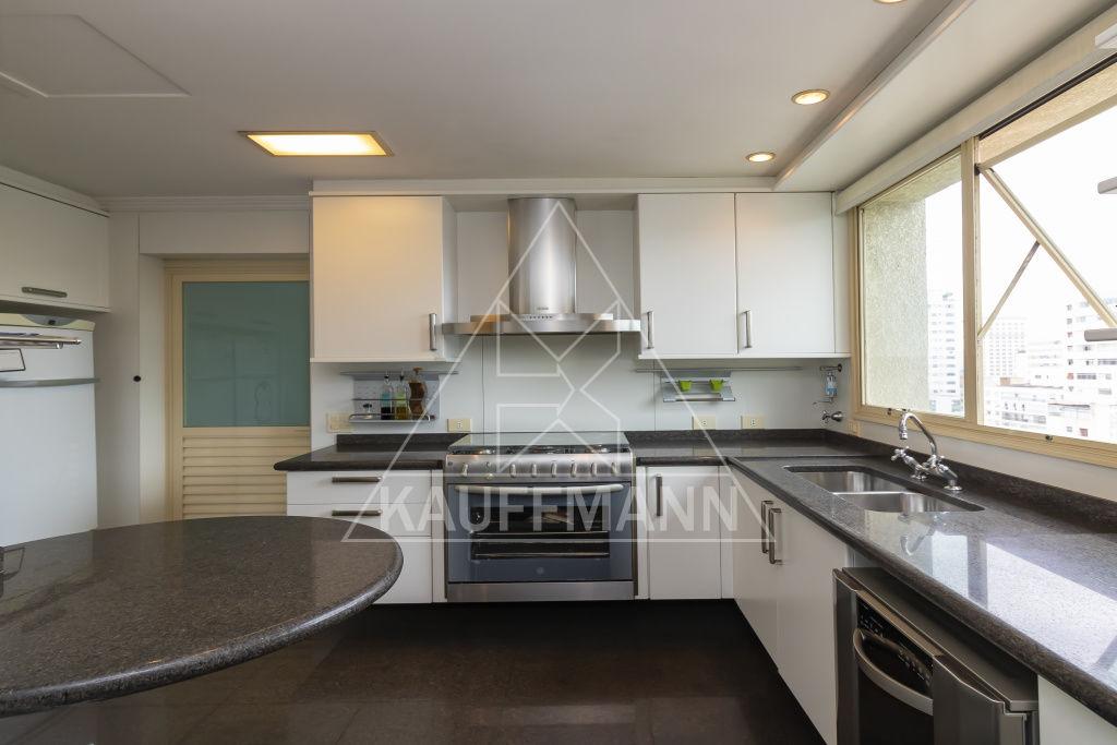 apartamento-venda-sao-paulo-jardim-europa-palazzo-reale-4dormitorios-4suites-5vagas-465m2-Foto30