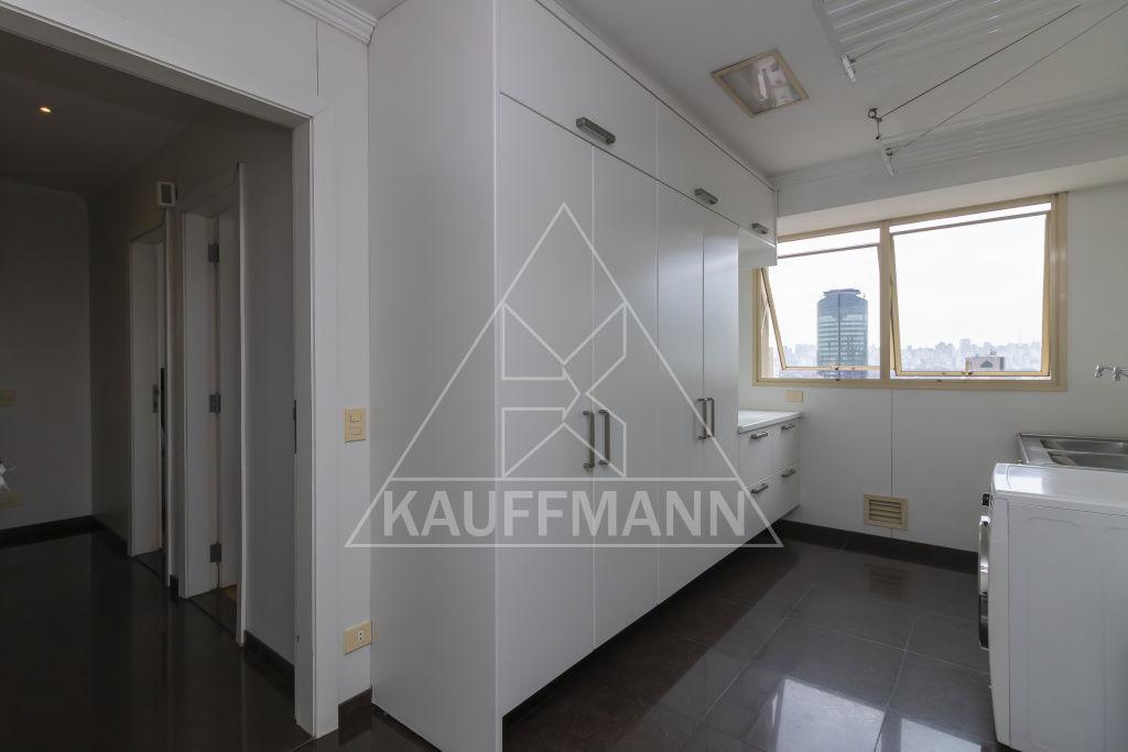 apartamento-venda-sao-paulo-jardim-europa-palazzo-reale-4dormitorios-4suites-5vagas-465m2-Foto31