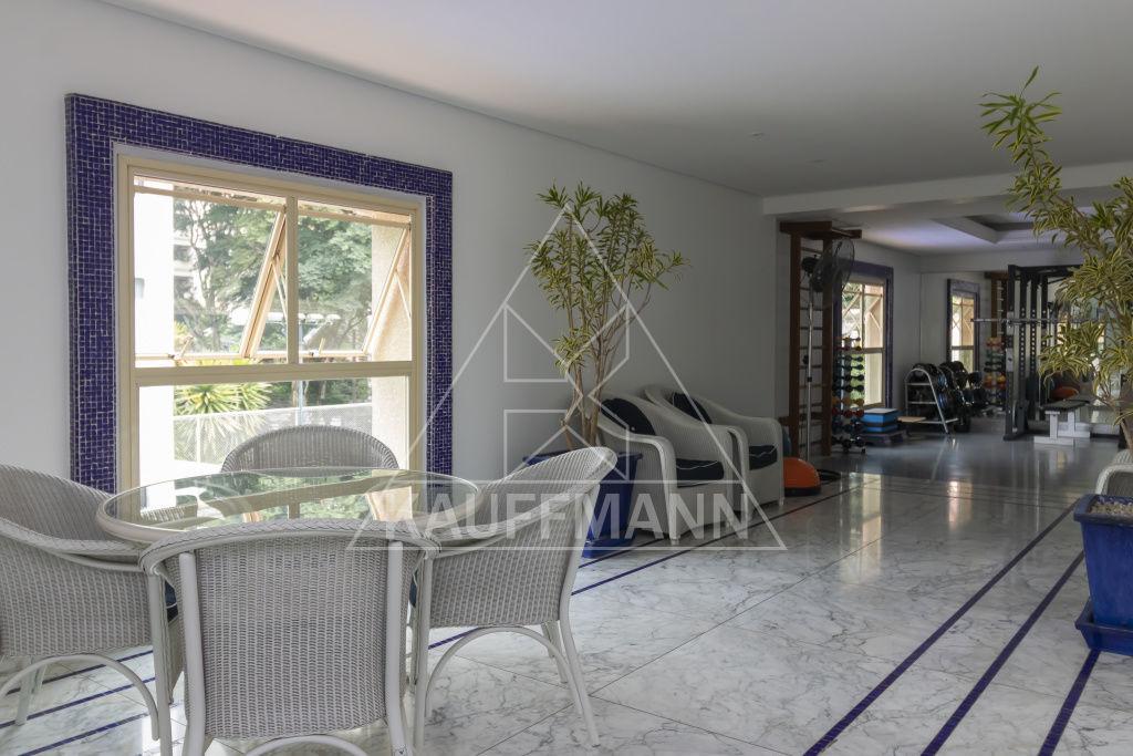 apartamento-venda-sao-paulo-jardim-europa-palazzo-reale-4dormitorios-4suites-5vagas-465m2-Foto32