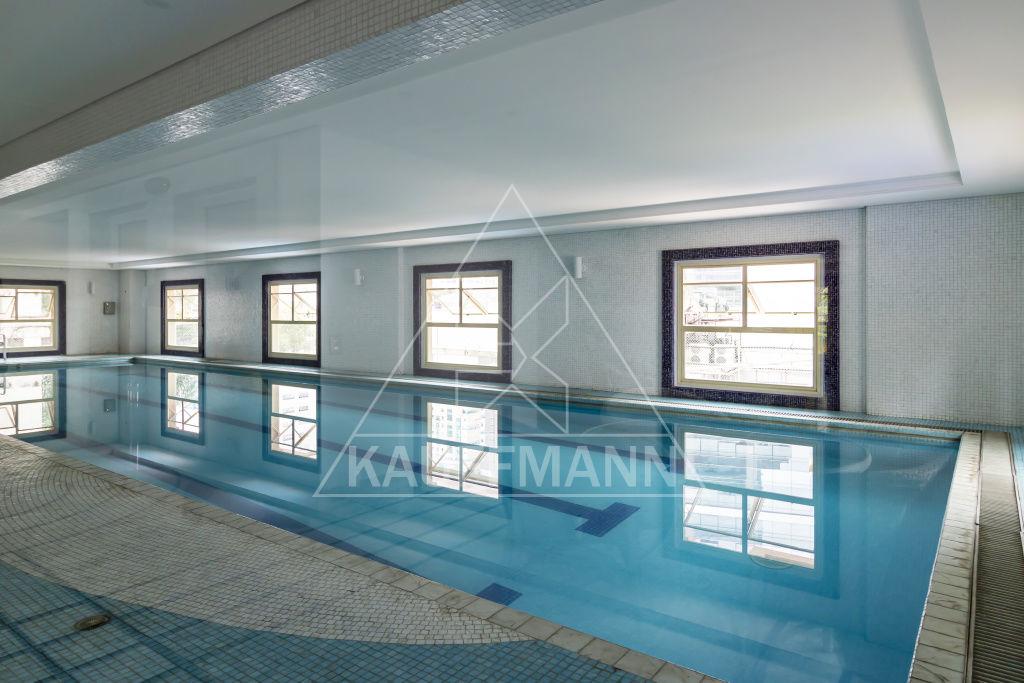 apartamento-venda-sao-paulo-jardim-europa-palazzo-reale-4dormitorios-4suites-5vagas-465m2-Foto33
