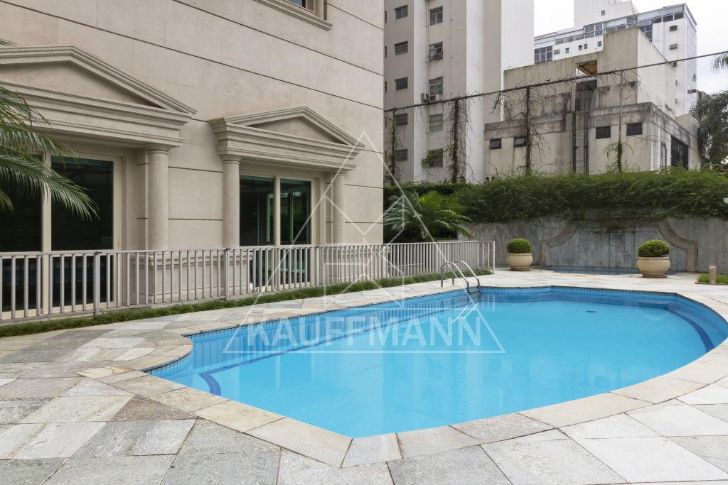 apartamento-venda-sao-paulo-jardim-europa-palazzo-reale-4dormitorios-4suites-5vagas-465m2-Foto34