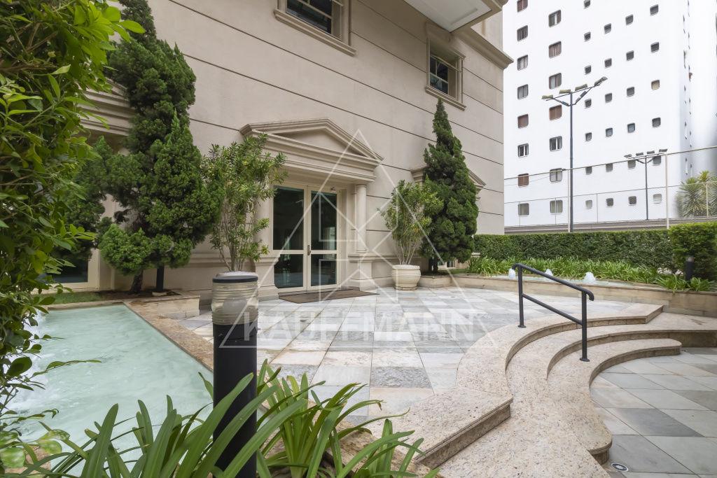 apartamento-venda-sao-paulo-jardim-europa-palazzo-reale-4dormitorios-4suites-5vagas-465m2-Foto36