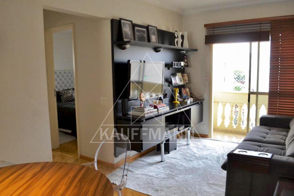 apartamento-venda-sao-paulo-perdizes-chez-dominique-2dormitorios-1vaga-61m2-Foto1