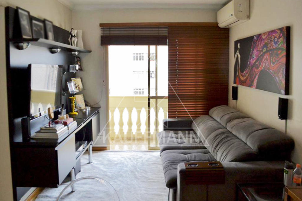 apartamento-venda-sao-paulo-perdizes-chez-dominique-2dormitorios-1vaga-61m2-Foto2
