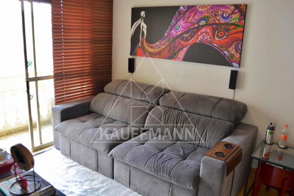 apartamento-venda-sao-paulo-perdizes-chez-dominique-2dormitorios-1vaga-61m2-Foto3