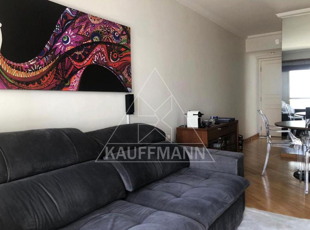 apartamento-venda-sao-paulo-perdizes-chez-dominique-2dormitorios-1vaga-61m2-Foto6