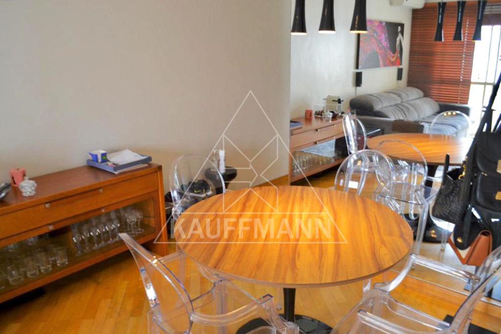 apartamento-venda-sao-paulo-perdizes-chez-dominique-2dormitorios-1vaga-61m2-Foto8