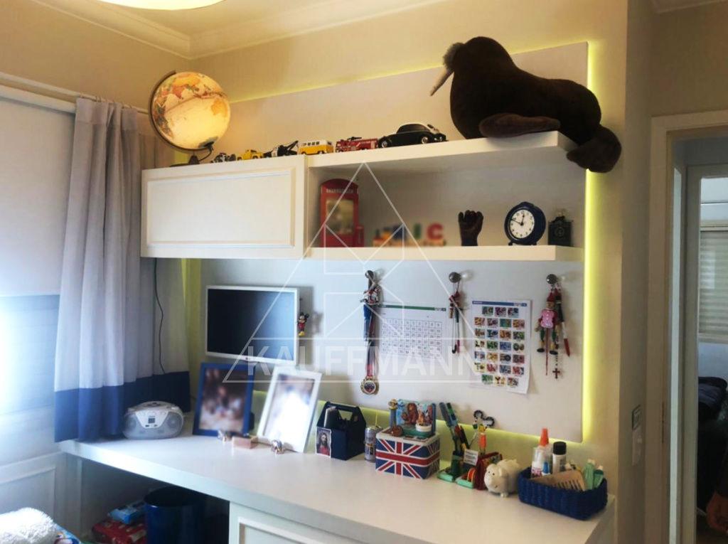 apartamento-venda-sao-paulo-perdizes-chez-dominique-2dormitorios-1vaga-61m2-Foto15
