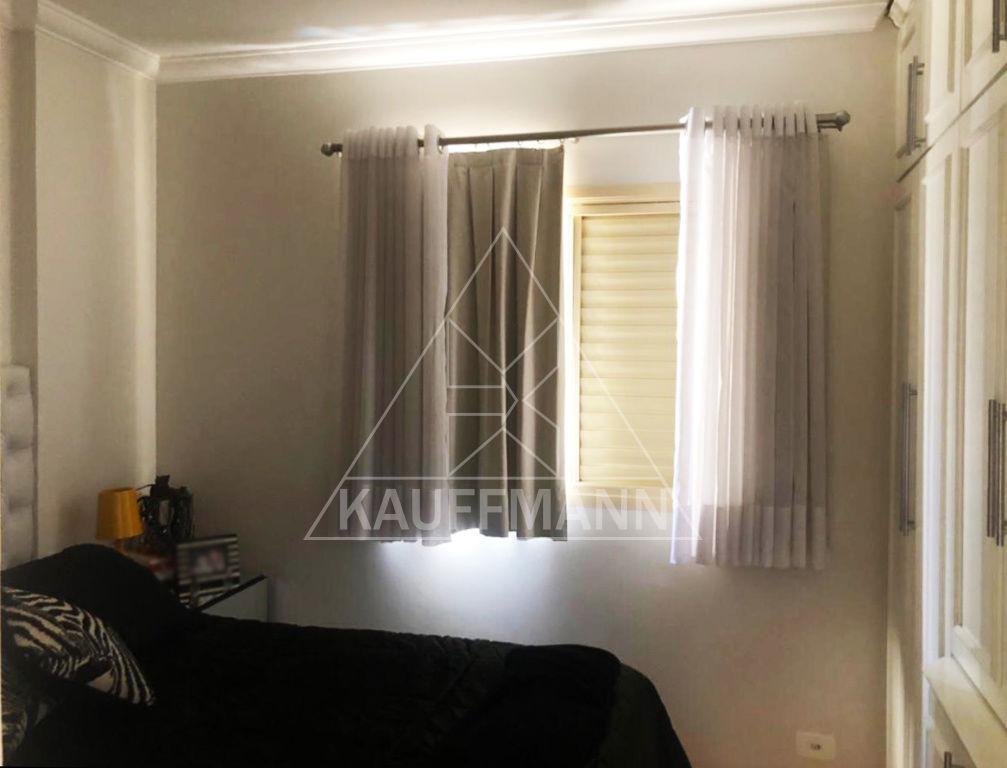 apartamento-venda-sao-paulo-perdizes-chez-dominique-2dormitorios-1vaga-61m2-Foto18