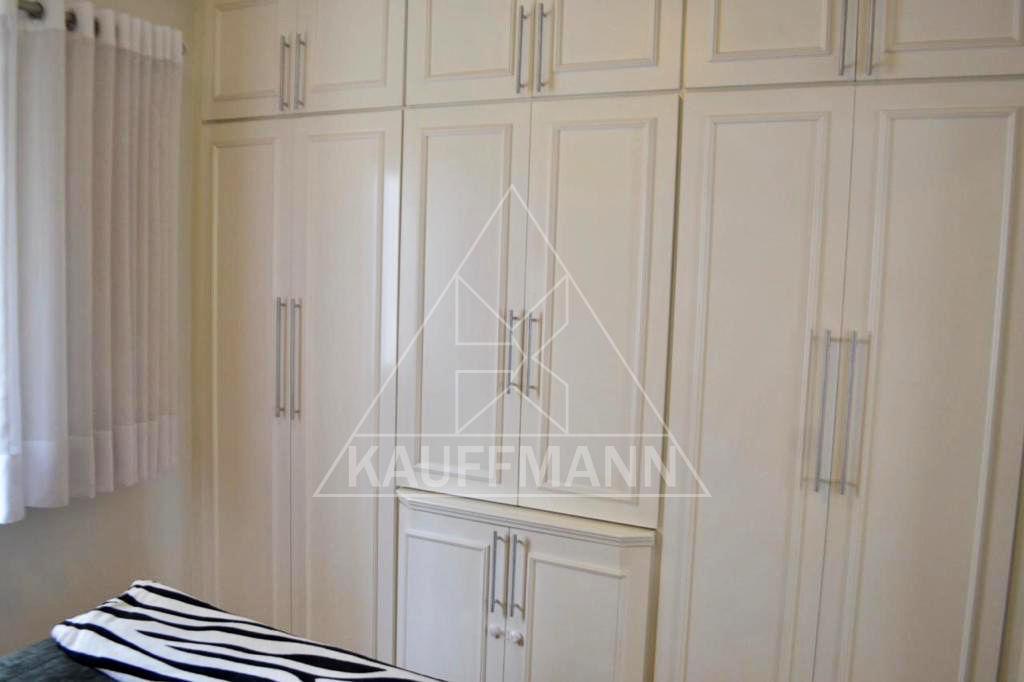 apartamento-venda-sao-paulo-perdizes-chez-dominique-2dormitorios-1vaga-61m2-Foto19