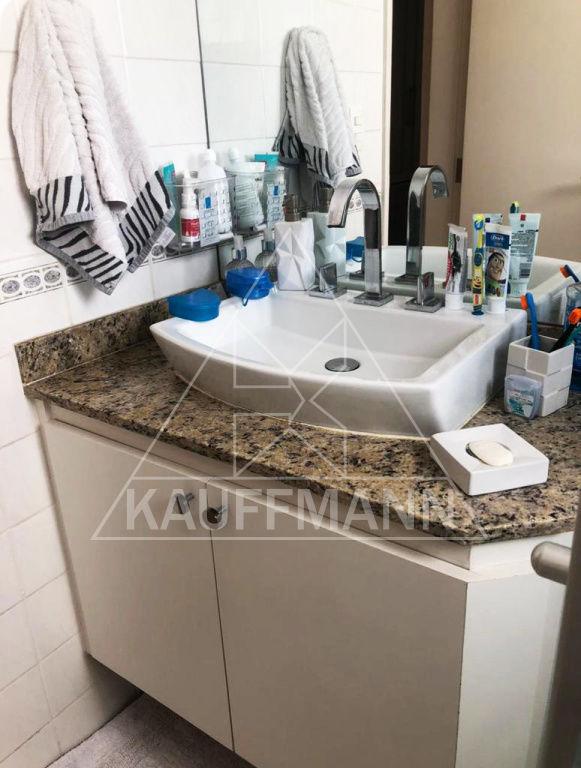 apartamento-venda-sao-paulo-perdizes-chez-dominique-2dormitorios-1vaga-61m2-Foto21