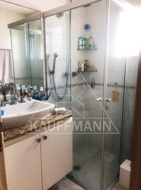 apartamento-venda-sao-paulo-perdizes-chez-dominique-2dormitorios-1vaga-61m2-Foto22