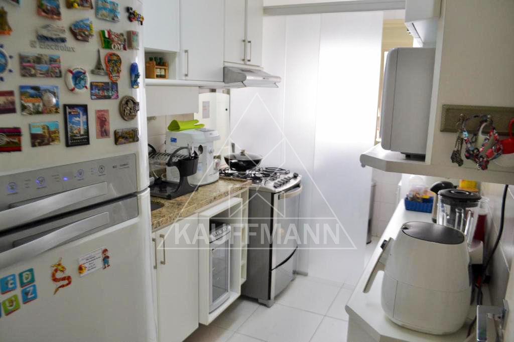 apartamento-venda-sao-paulo-perdizes-chez-dominique-2dormitorios-1vaga-61m2-Foto25