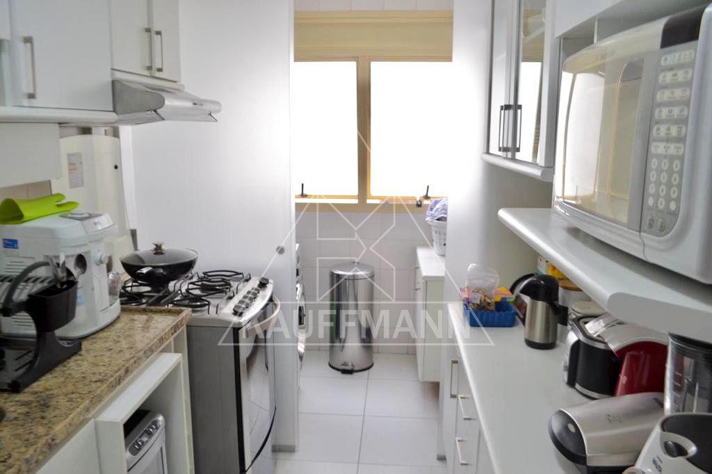 apartamento-venda-sao-paulo-perdizes-chez-dominique-2dormitorios-1vaga-61m2-Foto26