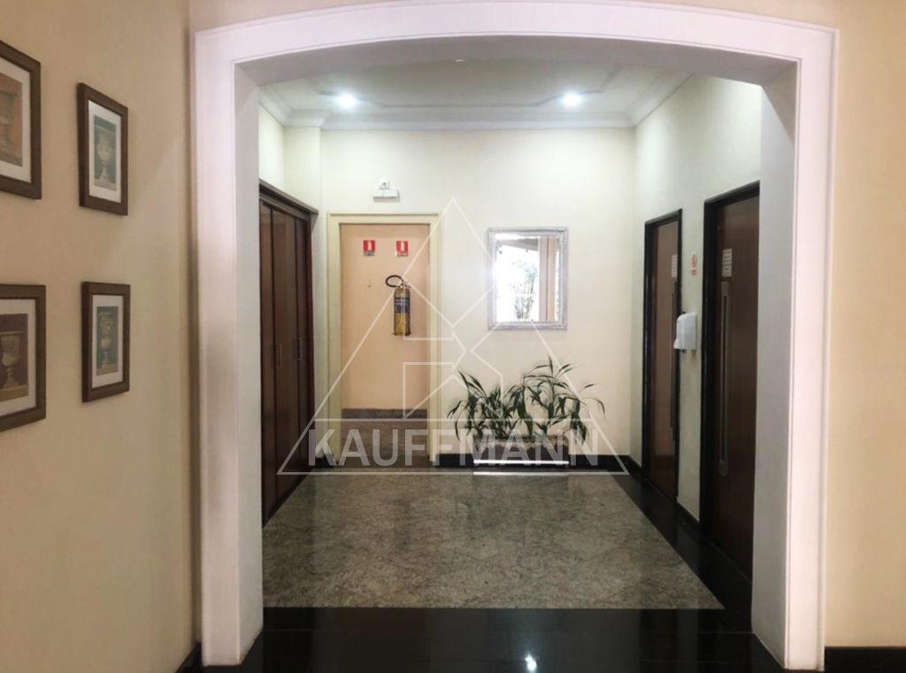 apartamento-venda-sao-paulo-perdizes-chez-dominique-2dormitorios-1vaga-61m2-Foto30