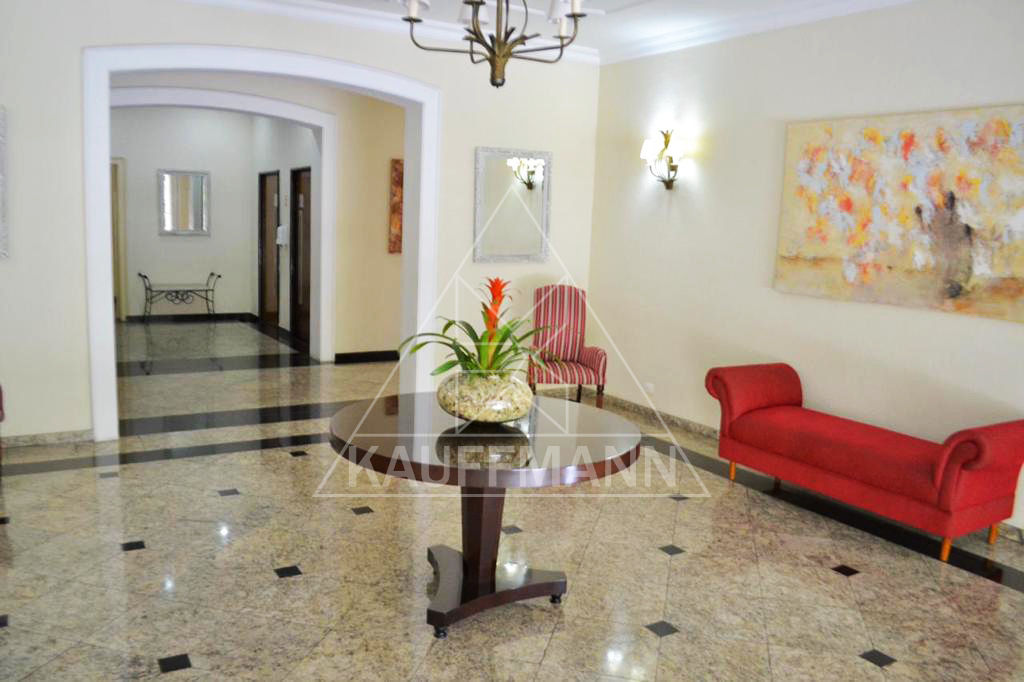 apartamento-venda-sao-paulo-perdizes-chez-dominique-2dormitorios-1vaga-61m2-Foto31