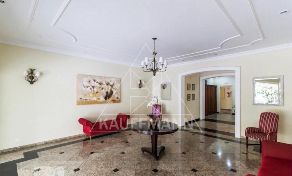 apartamento-venda-sao-paulo-perdizes-chez-dominique-2dormitorios-1vaga-61m2-Foto32