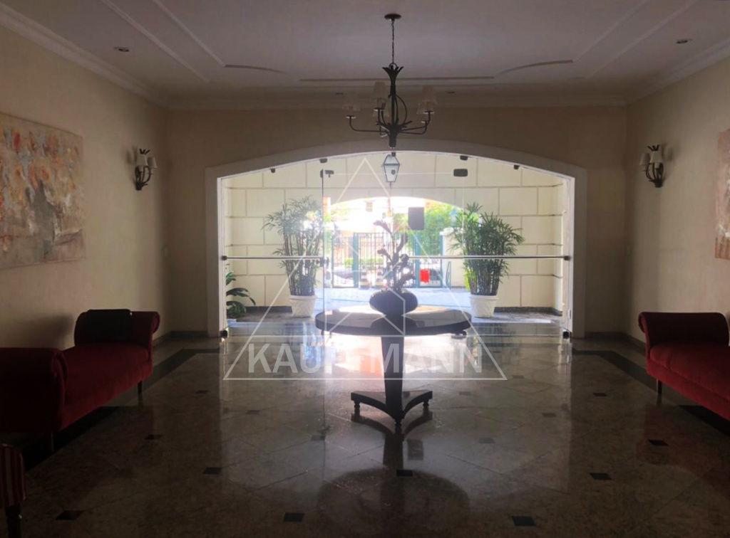 apartamento-venda-sao-paulo-perdizes-chez-dominique-2dormitorios-1vaga-61m2-Foto33