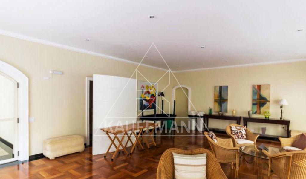 apartamento-venda-sao-paulo-perdizes-chez-dominique-2dormitorios-1vaga-61m2-Foto34