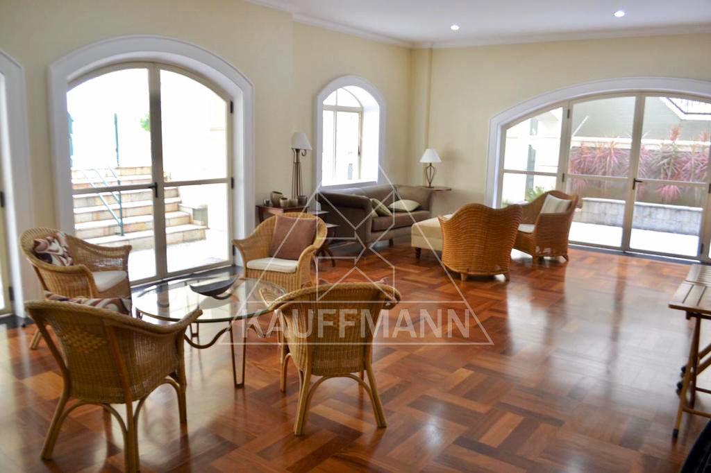 apartamento-venda-sao-paulo-perdizes-chez-dominique-2dormitorios-1vaga-61m2-Foto35