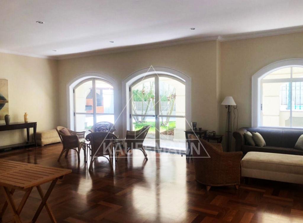 apartamento-venda-sao-paulo-perdizes-chez-dominique-2dormitorios-1vaga-61m2-Foto36