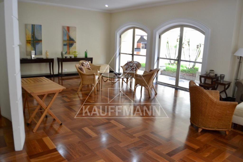 apartamento-venda-sao-paulo-perdizes-chez-dominique-2dormitorios-1vaga-61m2-Foto37