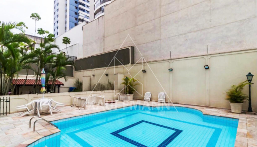 apartamento-venda-sao-paulo-perdizes-chez-dominique-2dormitorios-1vaga-61m2-Foto39