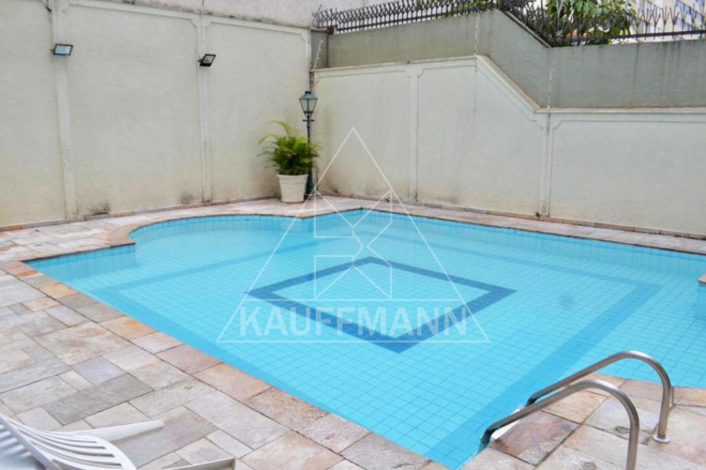 apartamento-venda-sao-paulo-perdizes-chez-dominique-2dormitorios-1vaga-61m2-Foto40