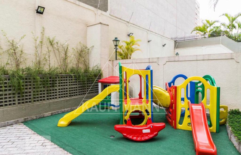 apartamento-venda-sao-paulo-perdizes-chez-dominique-2dormitorios-1vaga-61m2-Foto41