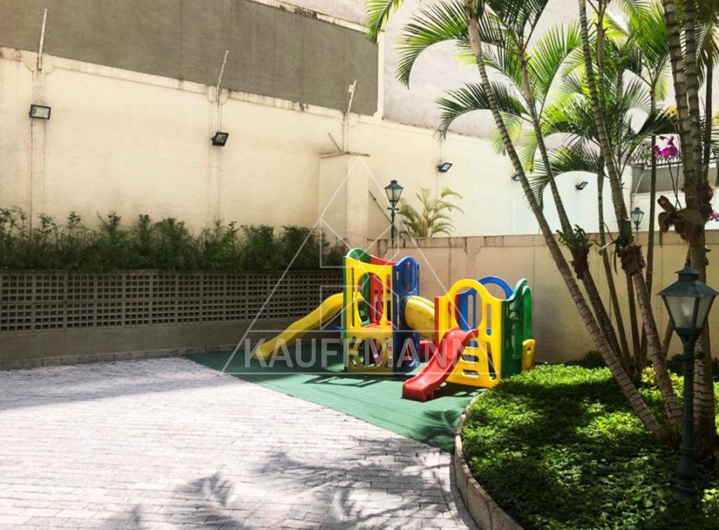 apartamento-venda-sao-paulo-perdizes-chez-dominique-2dormitorios-1vaga-61m2-Foto42