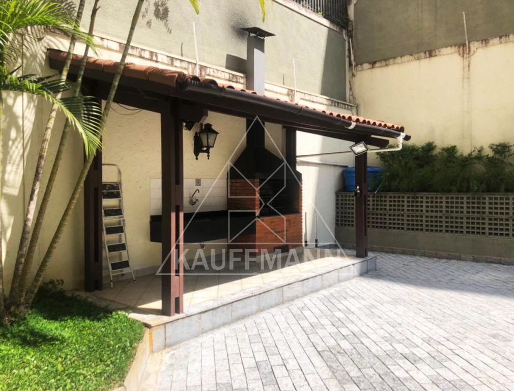 apartamento-venda-sao-paulo-perdizes-chez-dominique-2dormitorios-1vaga-61m2-Foto43