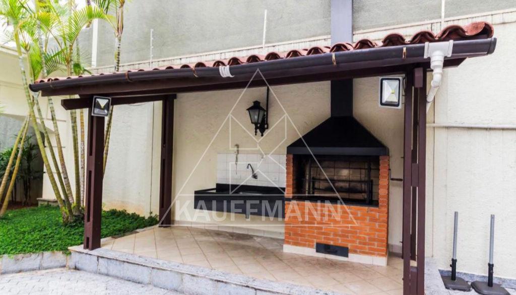 apartamento-venda-sao-paulo-perdizes-chez-dominique-2dormitorios-1vaga-61m2-Foto44