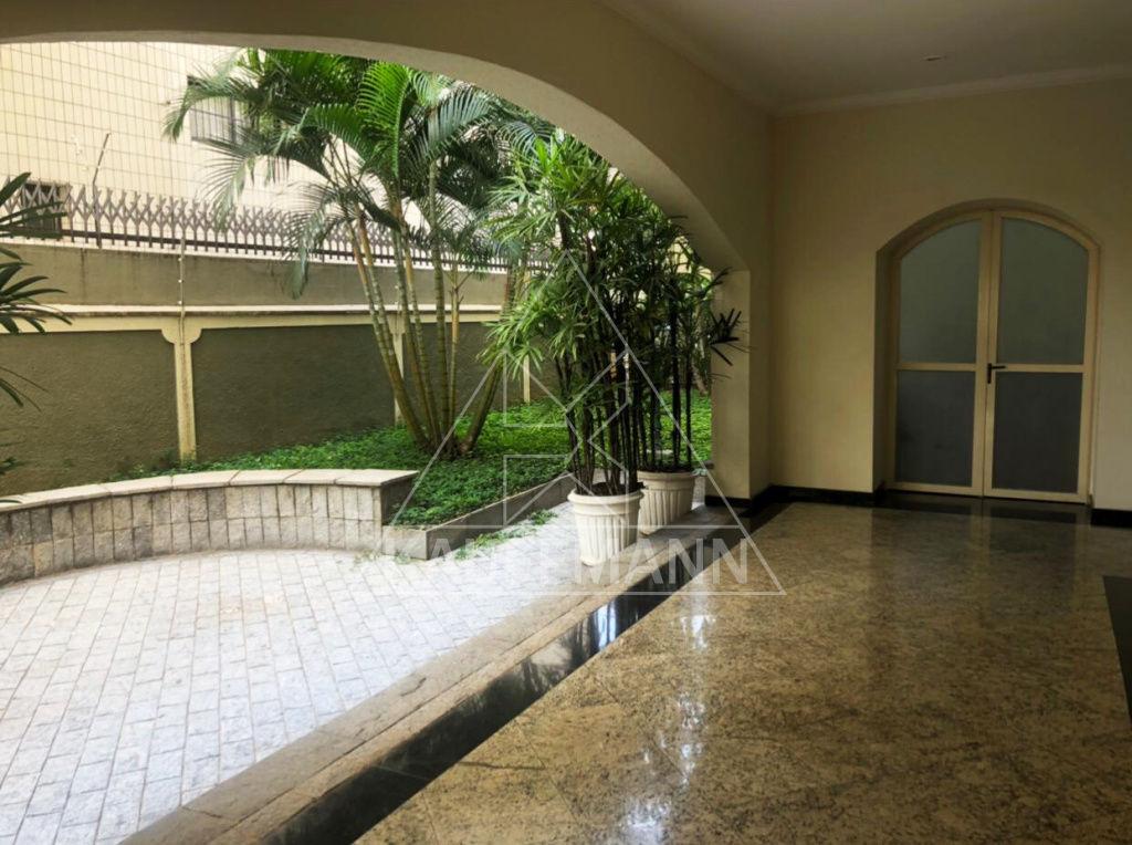 apartamento-venda-sao-paulo-perdizes-chez-dominique-2dormitorios-1vaga-61m2-Foto45