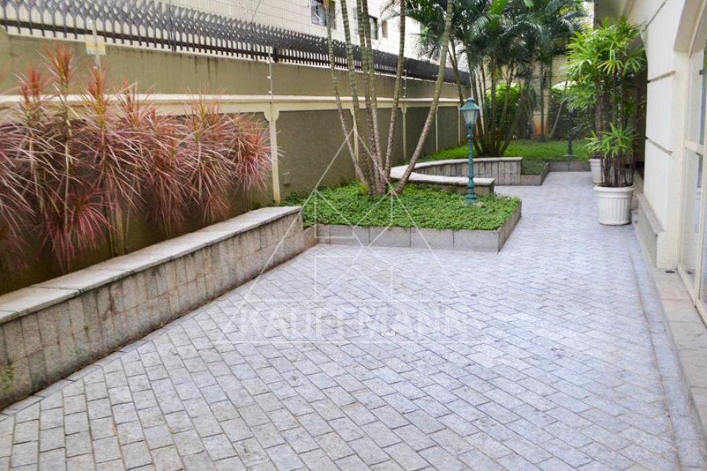 apartamento-venda-sao-paulo-perdizes-chez-dominique-2dormitorios-1vaga-61m2-Foto46