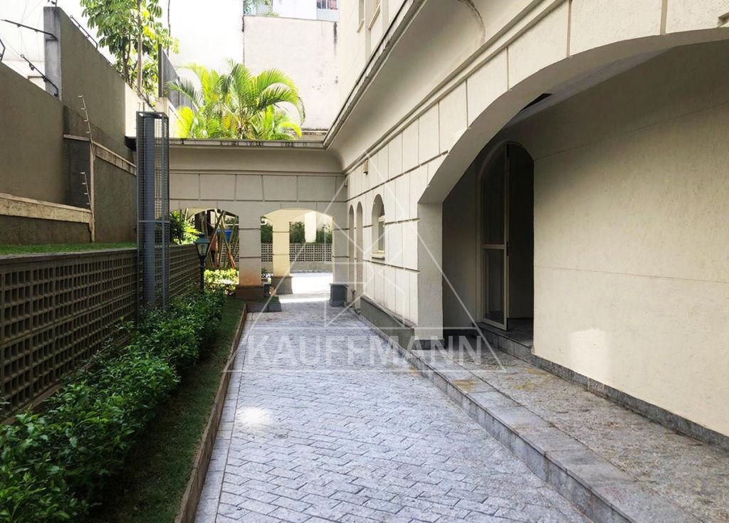 apartamento-venda-sao-paulo-perdizes-chez-dominique-2dormitorios-1vaga-61m2-Foto48