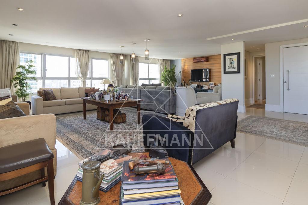 apartamento-venda-sao-paulo-itaim-bibi-village-4dormitorios-4suites-3vagas-268m2-Foto1