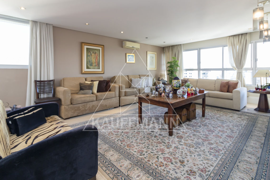 apartamento-venda-sao-paulo-itaim-bibi-village-4dormitorios-4suites-3vagas-268m2-Foto2