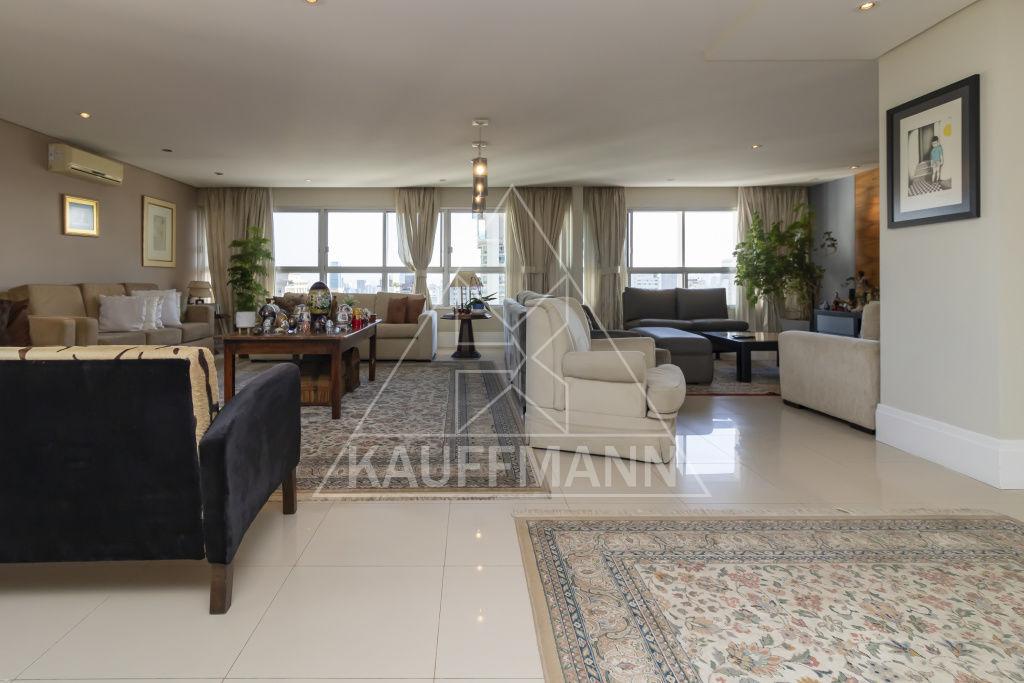 apartamento-venda-sao-paulo-itaim-bibi-village-4dormitorios-4suites-3vagas-268m2-Foto4