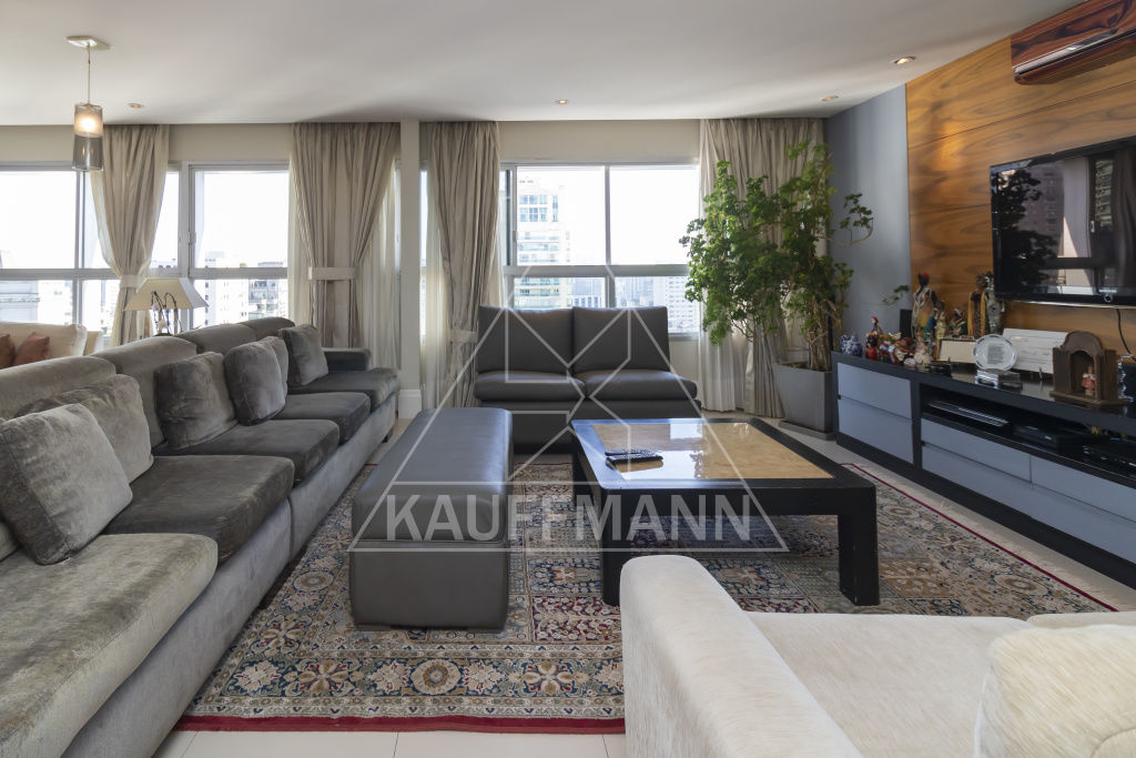 apartamento-venda-sao-paulo-itaim-bibi-village-4dormitorios-4suites-3vagas-268m2-Foto5