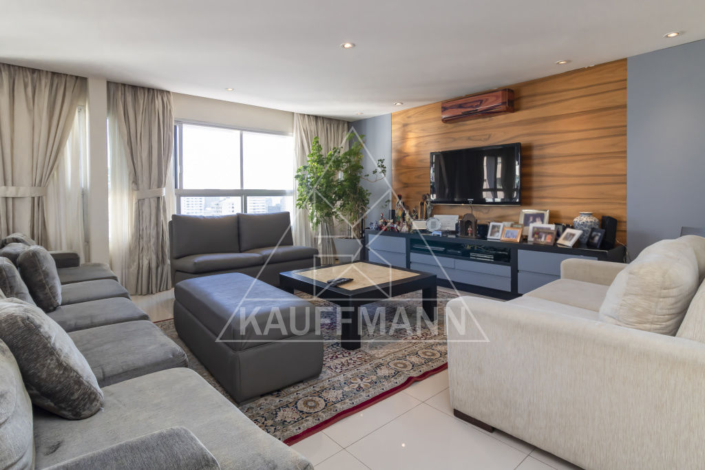 apartamento-venda-sao-paulo-itaim-bibi-village-4dormitorios-4suites-3vagas-268m2-Foto6
