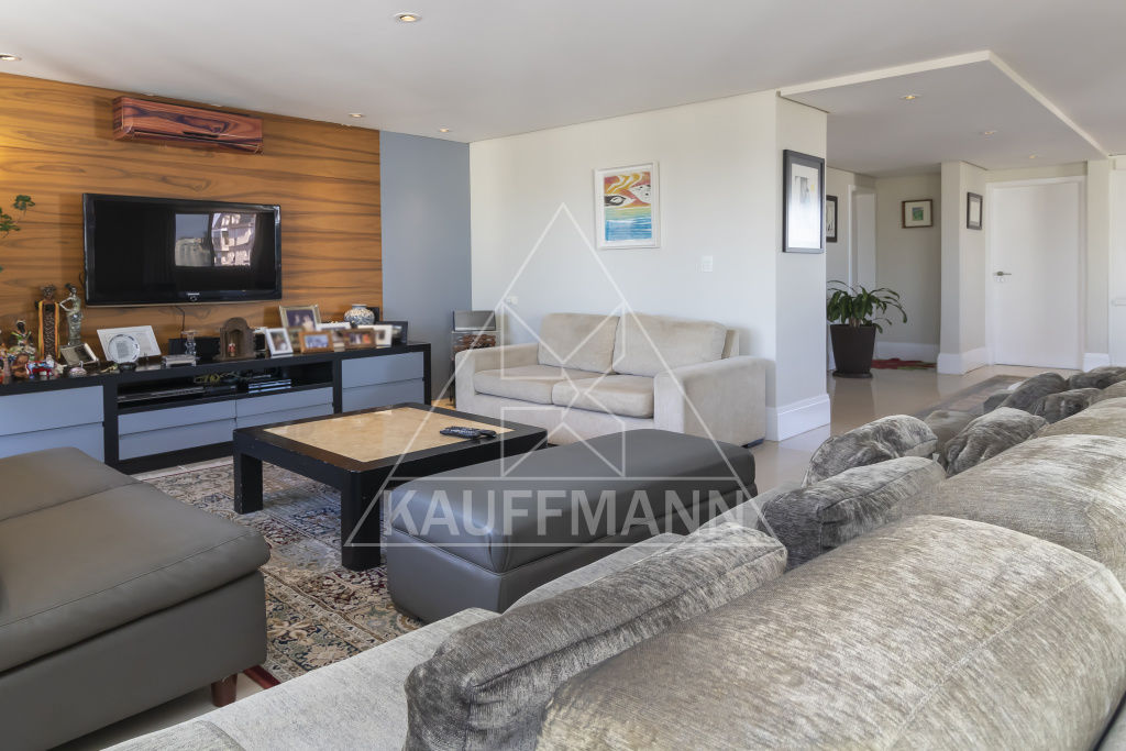 apartamento-venda-sao-paulo-itaim-bibi-village-4dormitorios-4suites-3vagas-268m2-Foto7