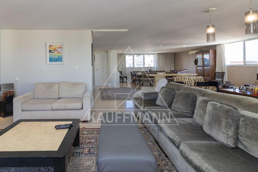 apartamento-venda-sao-paulo-itaim-bibi-village-4dormitorios-4suites-3vagas-268m2-Foto8
