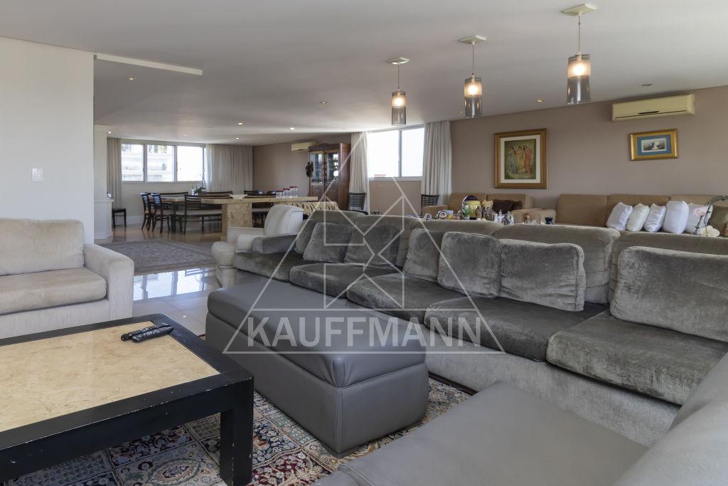 apartamento-venda-sao-paulo-itaim-bibi-village-4dormitorios-4suites-3vagas-268m2-Foto9