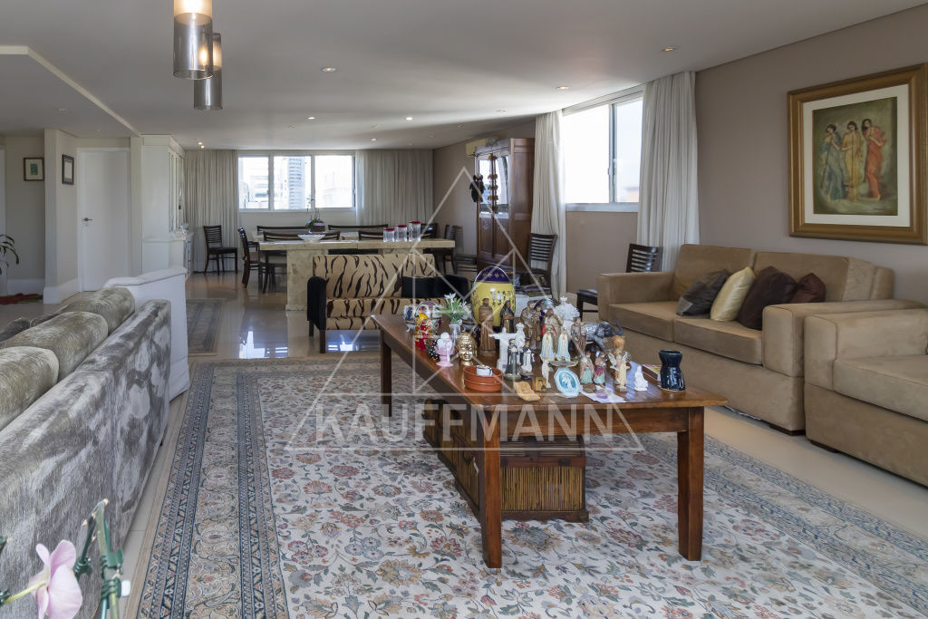 apartamento-venda-sao-paulo-itaim-bibi-village-4dormitorios-4suites-3vagas-268m2-Foto10