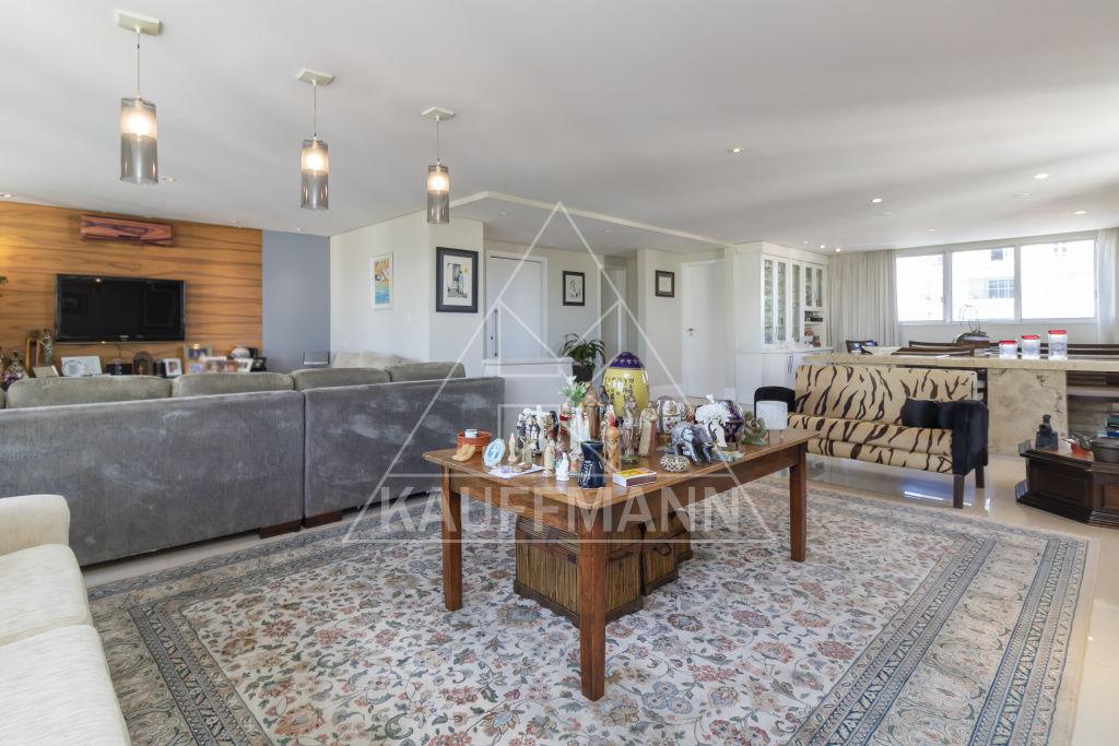 apartamento-venda-sao-paulo-itaim-bibi-village-4dormitorios-4suites-3vagas-268m2-Foto11