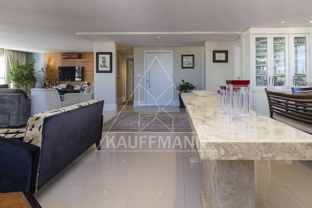 apartamento-venda-sao-paulo-itaim-bibi-village-4dormitorios-4suites-3vagas-268m2-Foto12