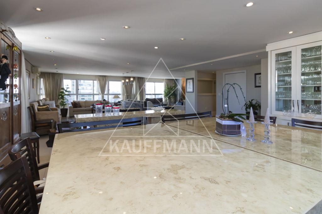 apartamento-venda-sao-paulo-itaim-bibi-village-4dormitorios-4suites-3vagas-268m2-Foto13